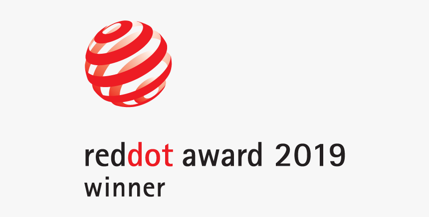 Reddot Award 2014 Winner, HD Png Download, Free Download