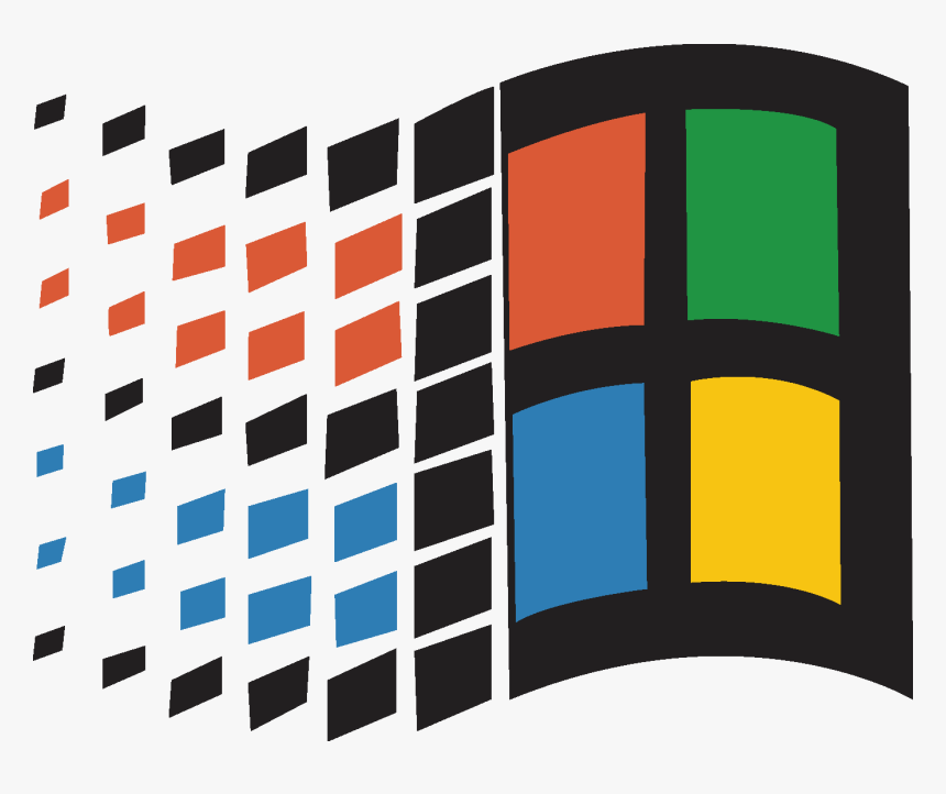 RIP Clip Art: Microsoft axes yet another foundational piece of computing  history - ExtremeTech