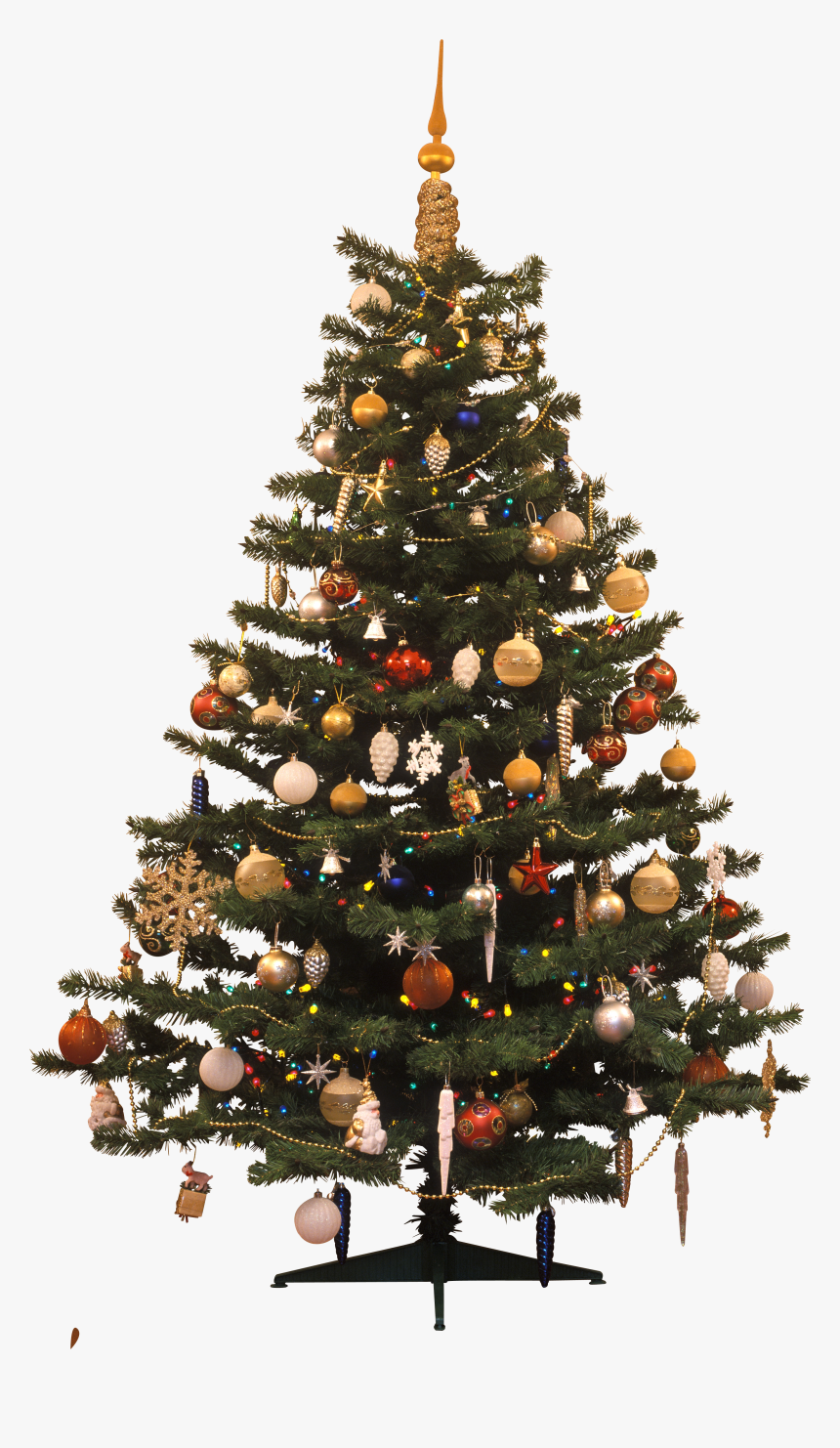 Christmas Tree Png Transparent Png Kindpng Please use search to find more variants of pictures and to choose between available options. christmas tree png transparent png