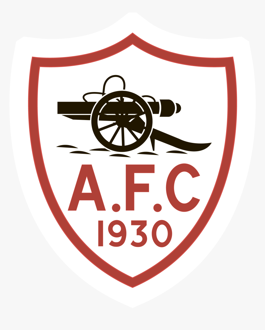 Arsenal F.c., HD Png Download, Free Download