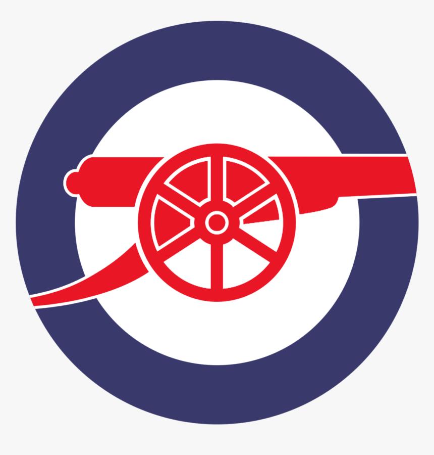 Arsenal Logo Png, Transparent Png, Free Download