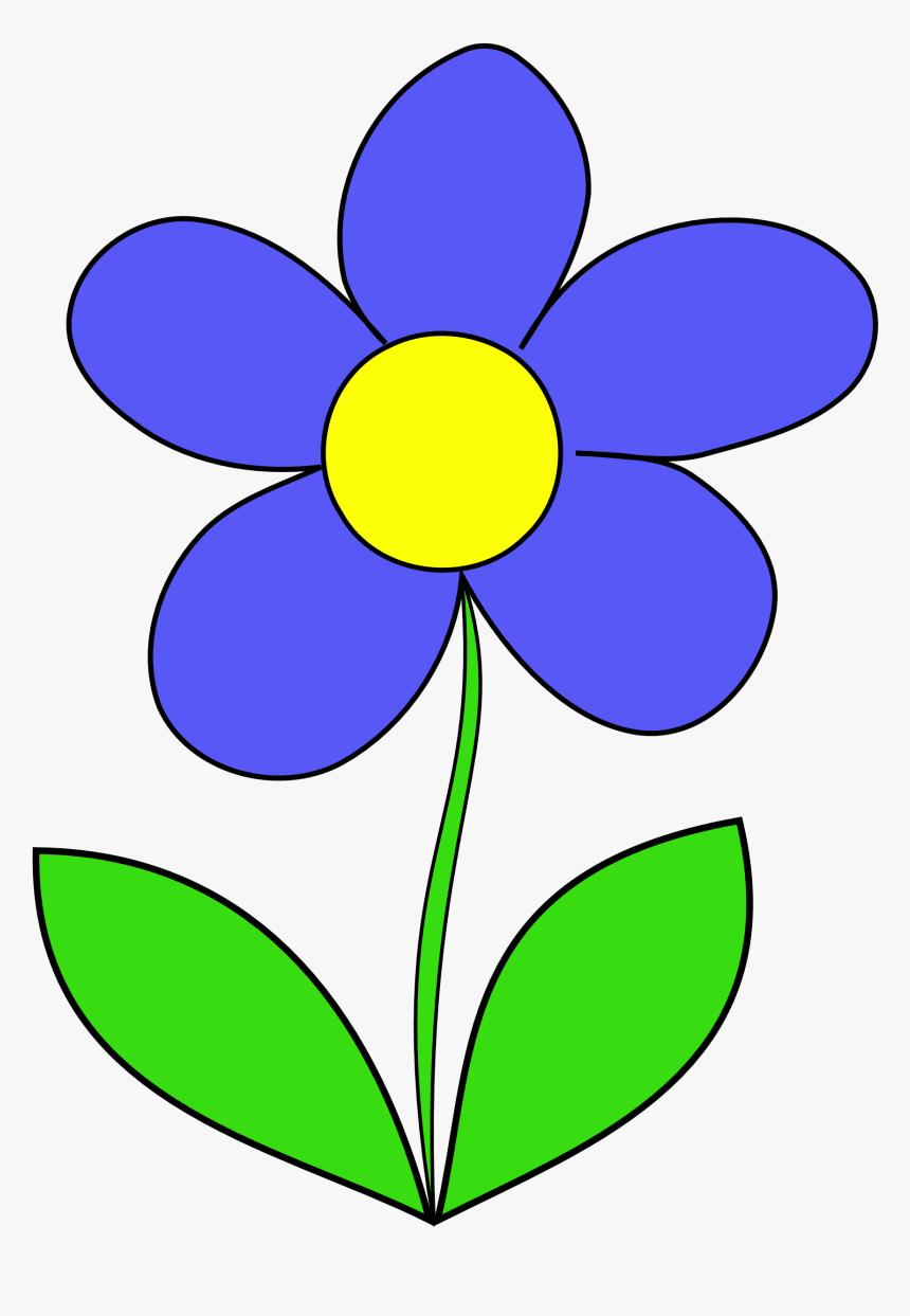 Flower Clip Art Hd Widescreen 10 Hd Wallpapers - Flower Clip Art, HD Png Download, Free Download