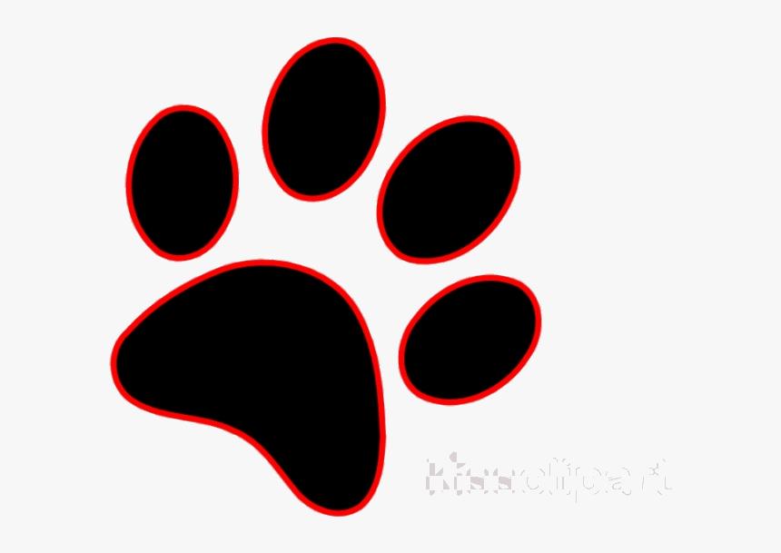 Paw Print Bobcat Clipart Cat Clip Art Black Youtube Dog Paw Prints Png Transparent Png Kindpng Transparent paw puppy clipart and png images, 18 found. paw print bobcat clipart cat clip art