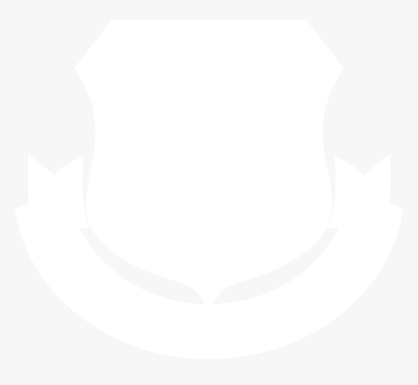 Hyatt Regency Logo White, HD Png Download, Free Download