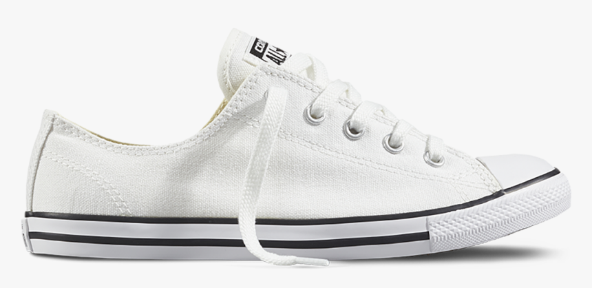 Transparent White Converse Png - Converse Chuck Taylor All Star Low Top, Png Download, Free Download