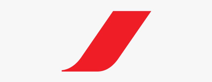 Symbol Air France Logo, HD Png Download, Free Download