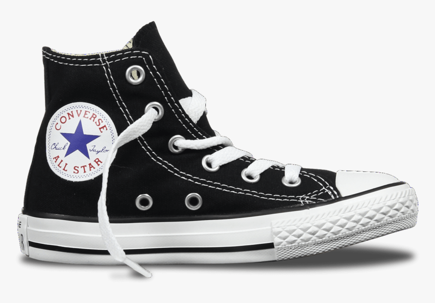 White Converse Png, Transparent Png, Free Download