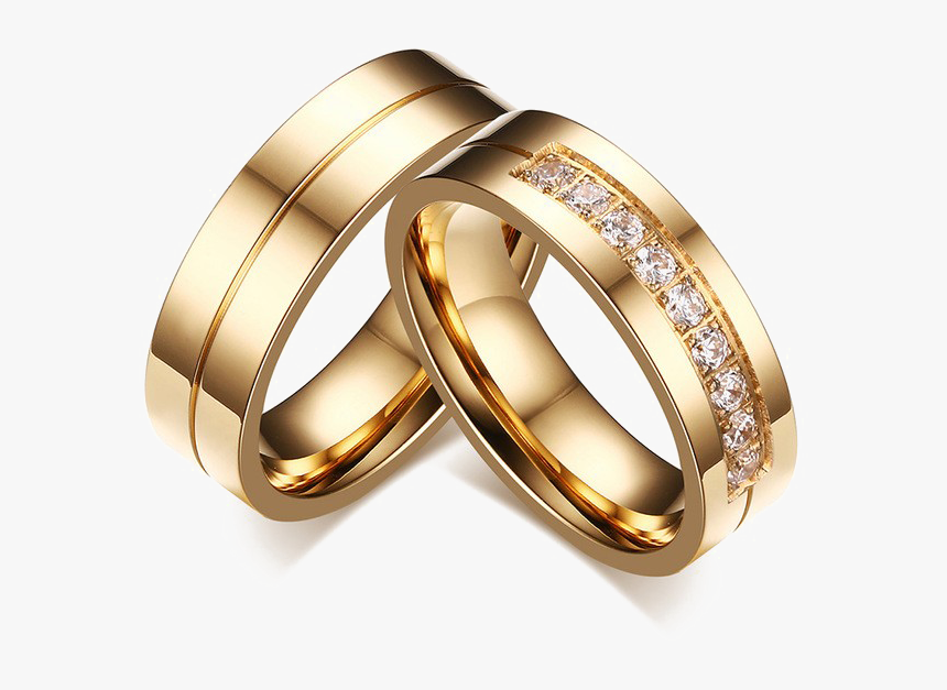 Wedding Ring Ring Png Ring Transparent Images Pngio Gold Wedding Ring Designs Png Download Kindpng