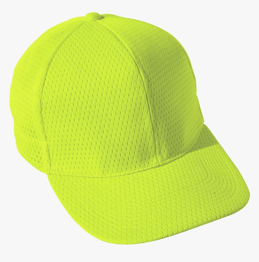 Baseball Cap, HD Png Download, Free Download
