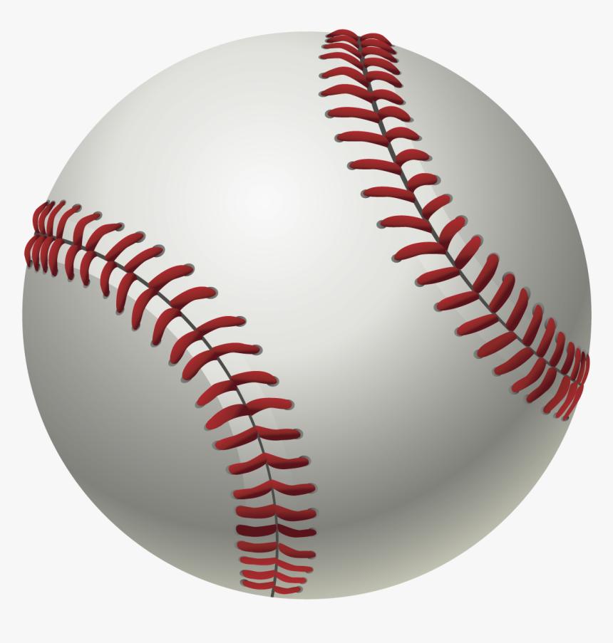Baseball Png, Transparent Png, Free Download