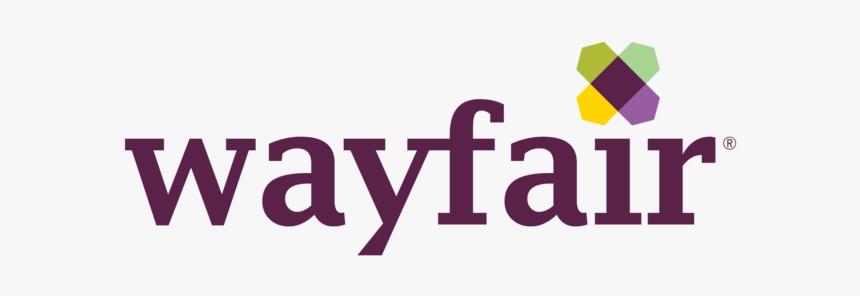 Wayfair - Graphic Design, HD Png Download, Free Download