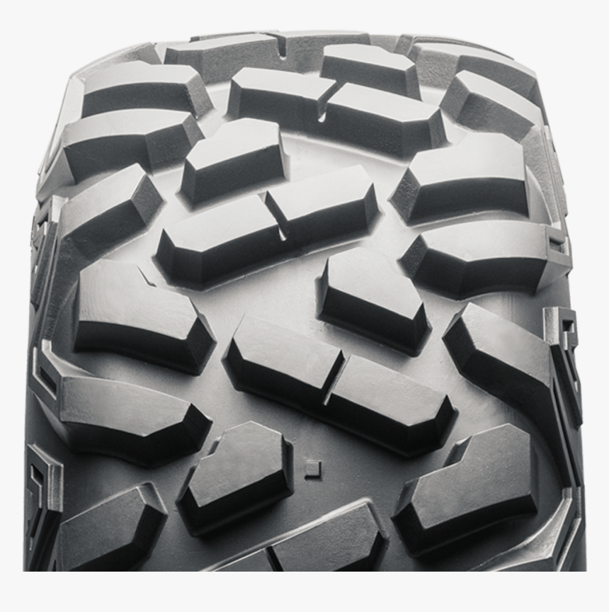 Tire Shops, HD Png Download, Free Download