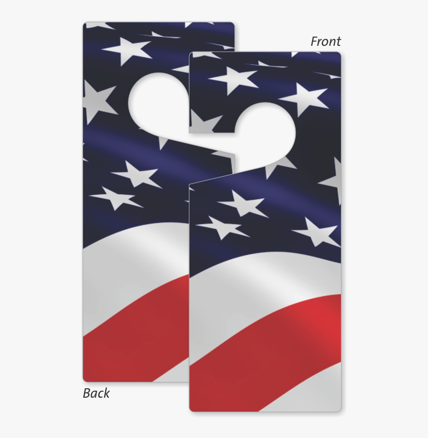Independence Day God Bless America 4th Of July, HD Png Download, Free Download
