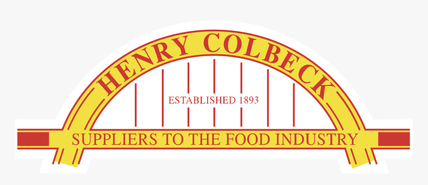 Henry Colbeck Logo Png Transparent - Massachusetts School Of Law, Png Download, Free Download