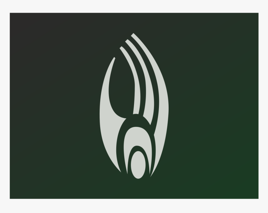 Borg Logo, HD Png Download, Free Download