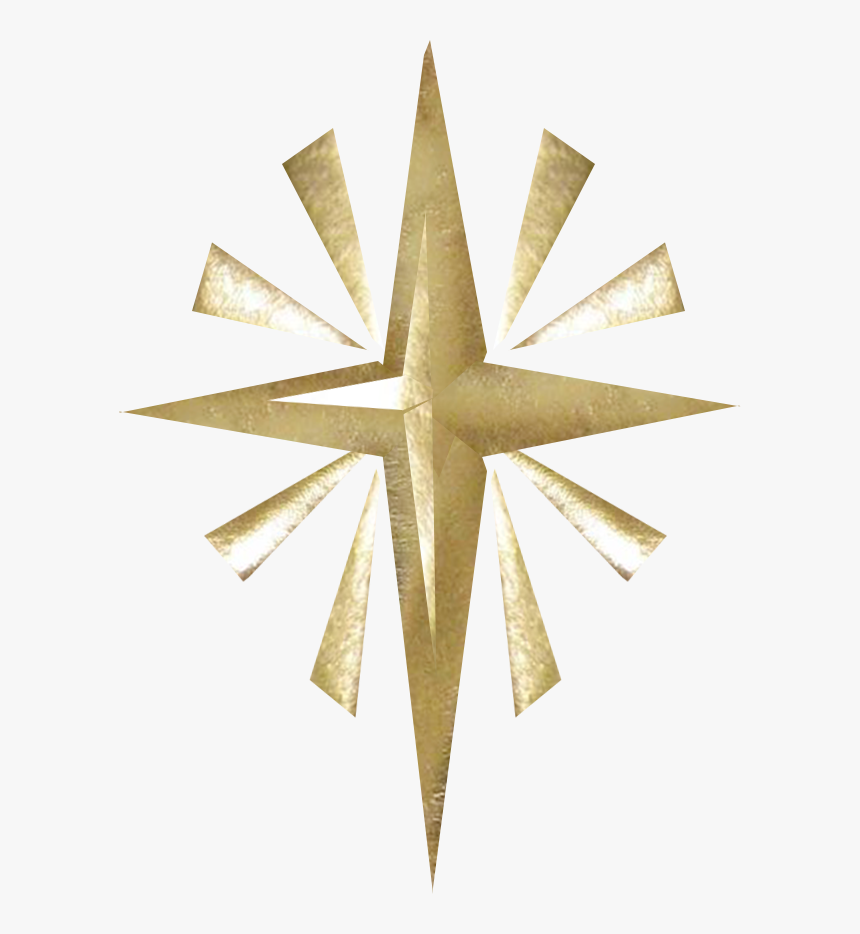 Individual-star - Triangle, HD Png Download, Free Download