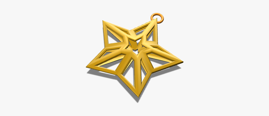 3d Design By Luis Nov 28, - Emblem, HD Png Download, Free Download