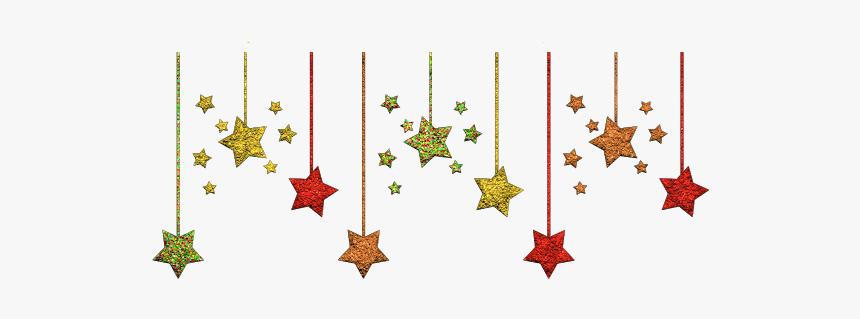 Background Navidad, HD Png Download, Free Download