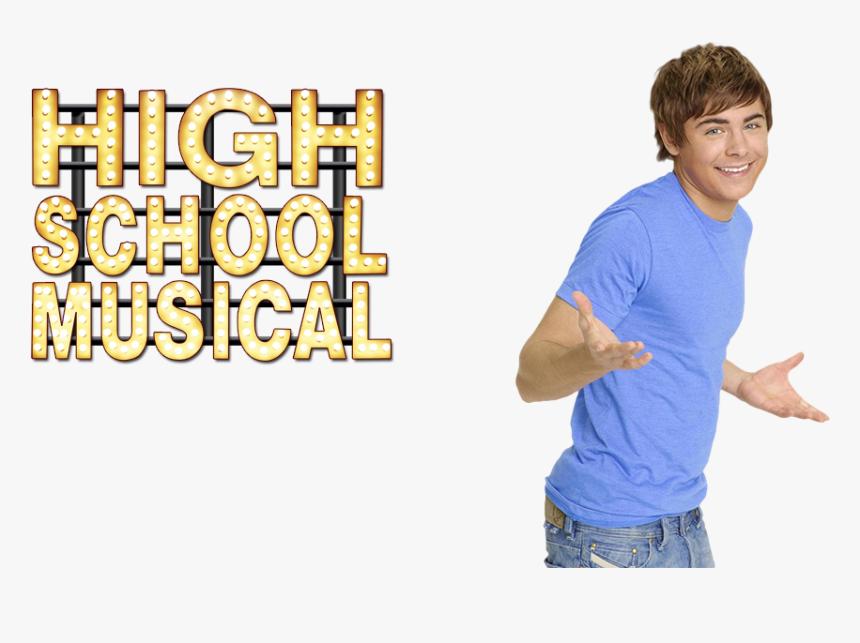 High School Musical Star Nude Online