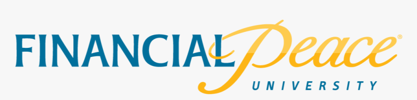 Financial Peace University, HD Png Download, Free Download