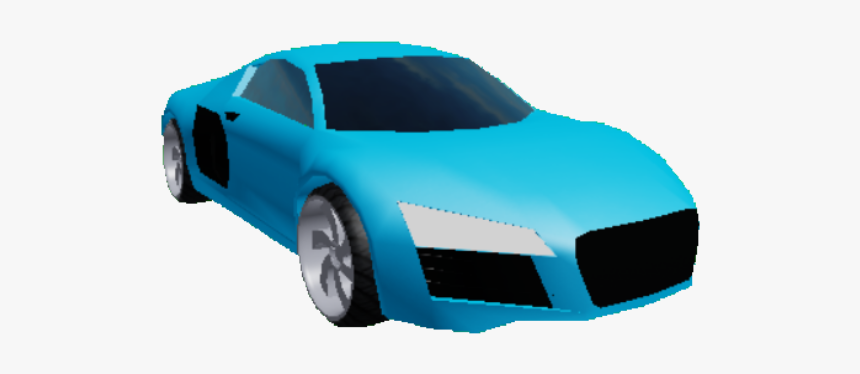 Inferno Car Mad City Roblox Wiki Fandom Powered By Roblox Mad