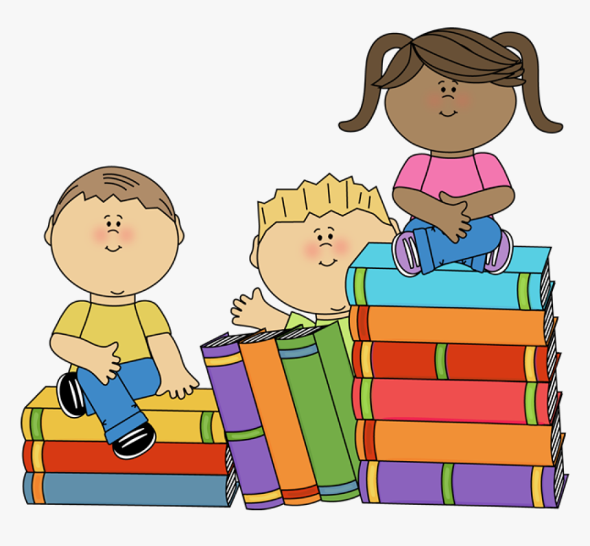 Crane Elementary School - Clipart Kids Library, HD Png Download, Free Download