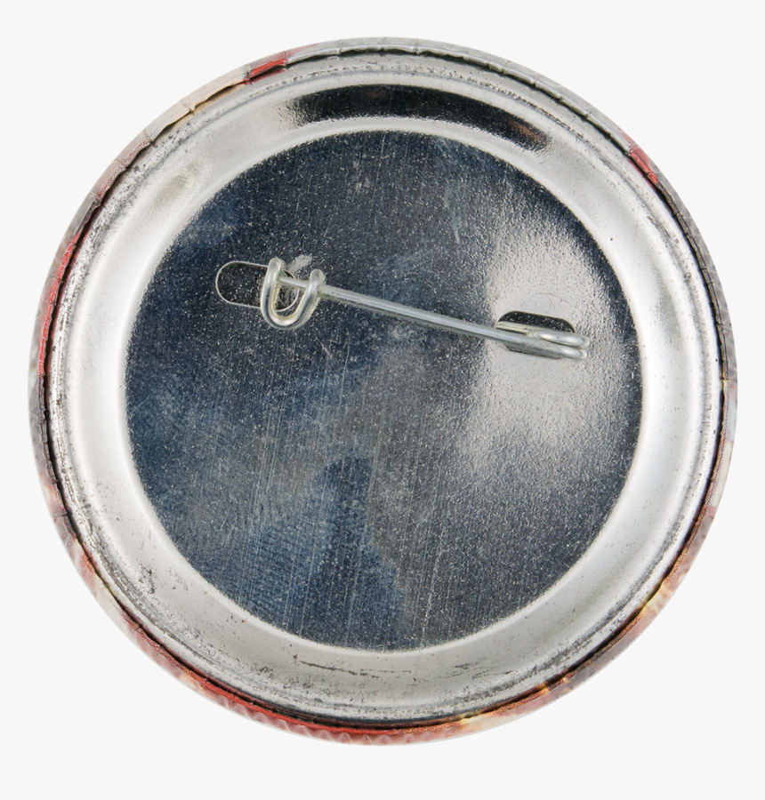 C-3po Star Wars Button Back Entertainment Button Museum - Circle, HD Png Download, Free Download