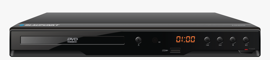 Blu Ray Player Sony, HD Png Download, Free Download