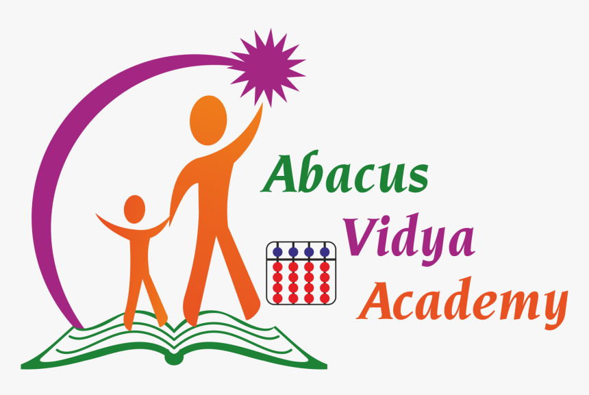 Abacus Dvd Tutorials, Abacus Video Tutorials - Learn Today Lead Tomorrow School Project, HD Png Download, Free Download