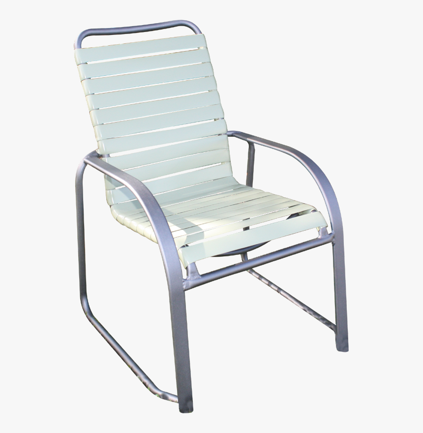 T-55 Dining Chair - Outdoor Furniture, HD Png Download, Free Download