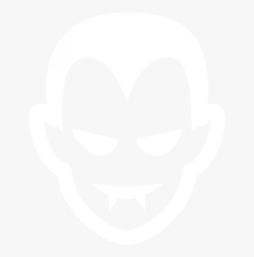 Vampires Png Image - Carry On, Transparent Png, Free Download