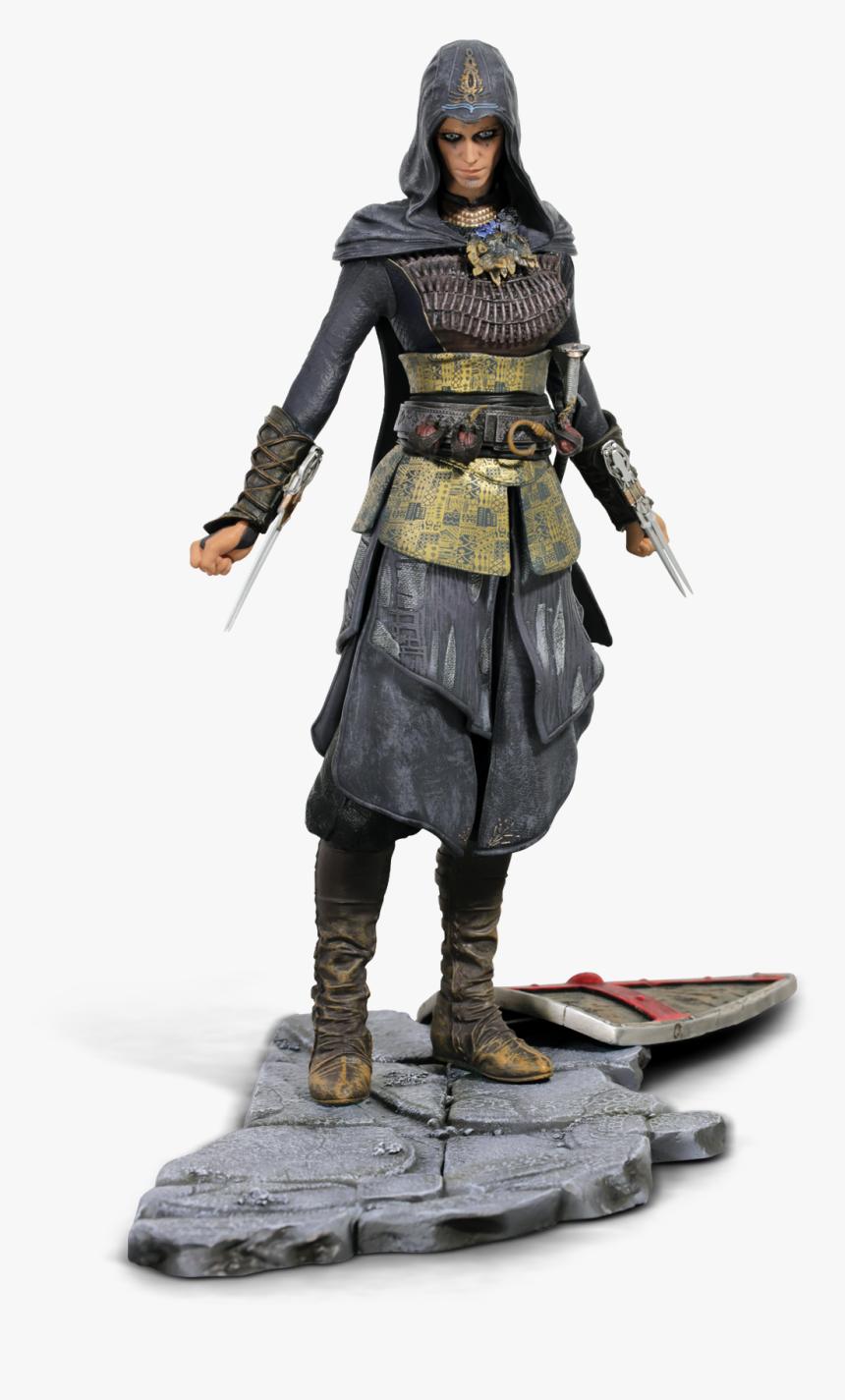 Assassin S Creed Movie Assassin S Creed Movie Female Assassin