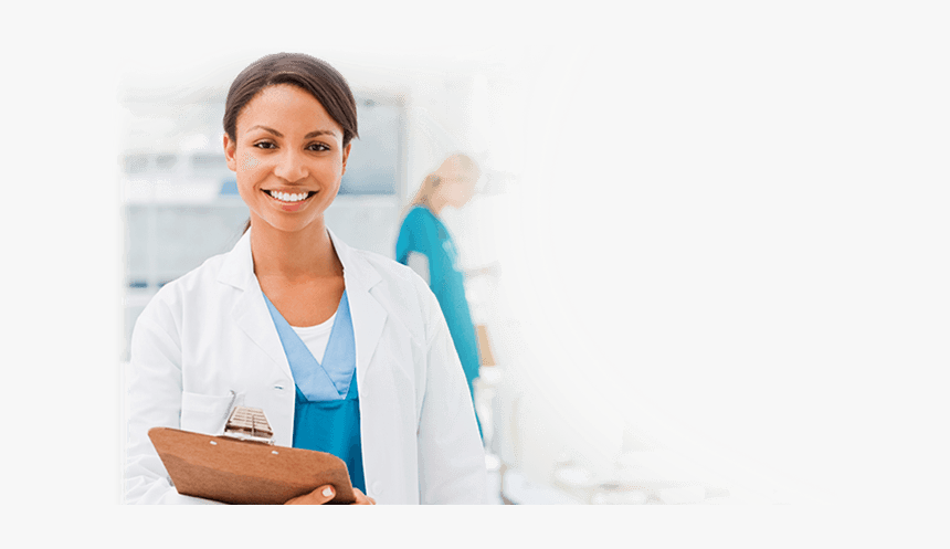 Doctor Girl Hd, HD Png Download, Free Download