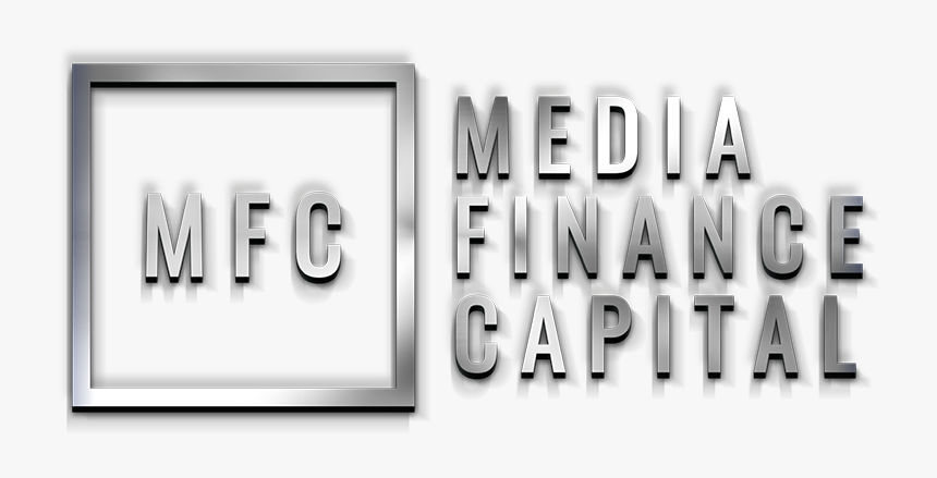 Media Finance Capital - Graphics, HD Png Download, Free Download
