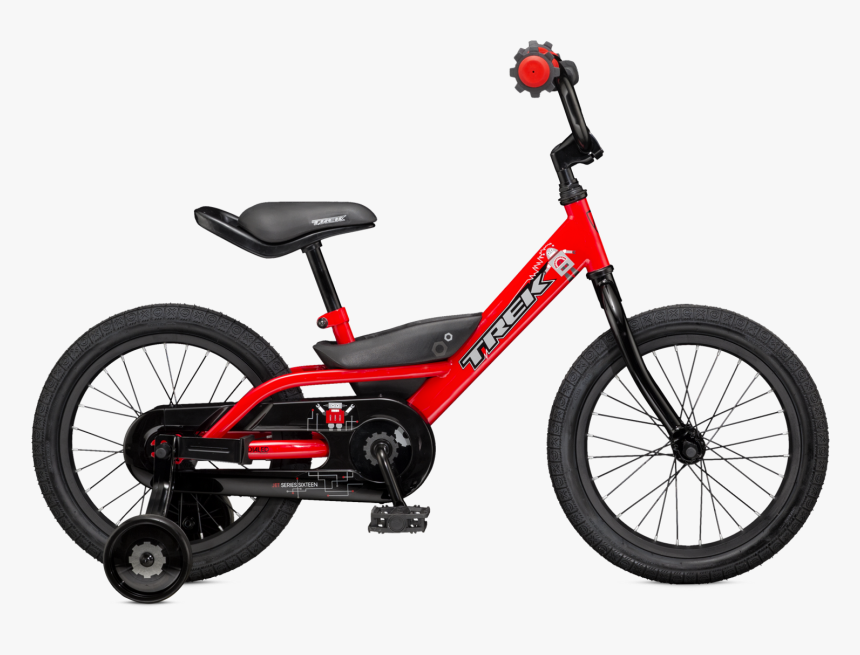 Kids Bike Png - Transparent Kids Bicycle Png, Png Download, Free Download
