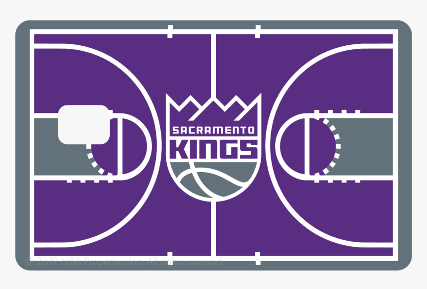 Basketball, HD Png Download, Free Download