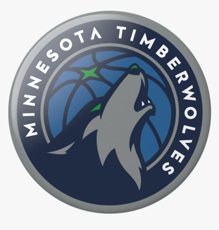 Minnesota Timberwolves Hd Png Download Kindpng