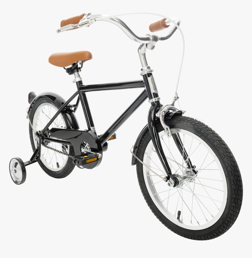 Mountain Bike, HD Png Download, Free Download