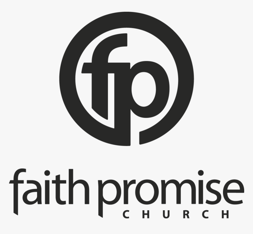 Faith Promise Logo 2019 - Faith Promise Church, HD Png Download, Free Download