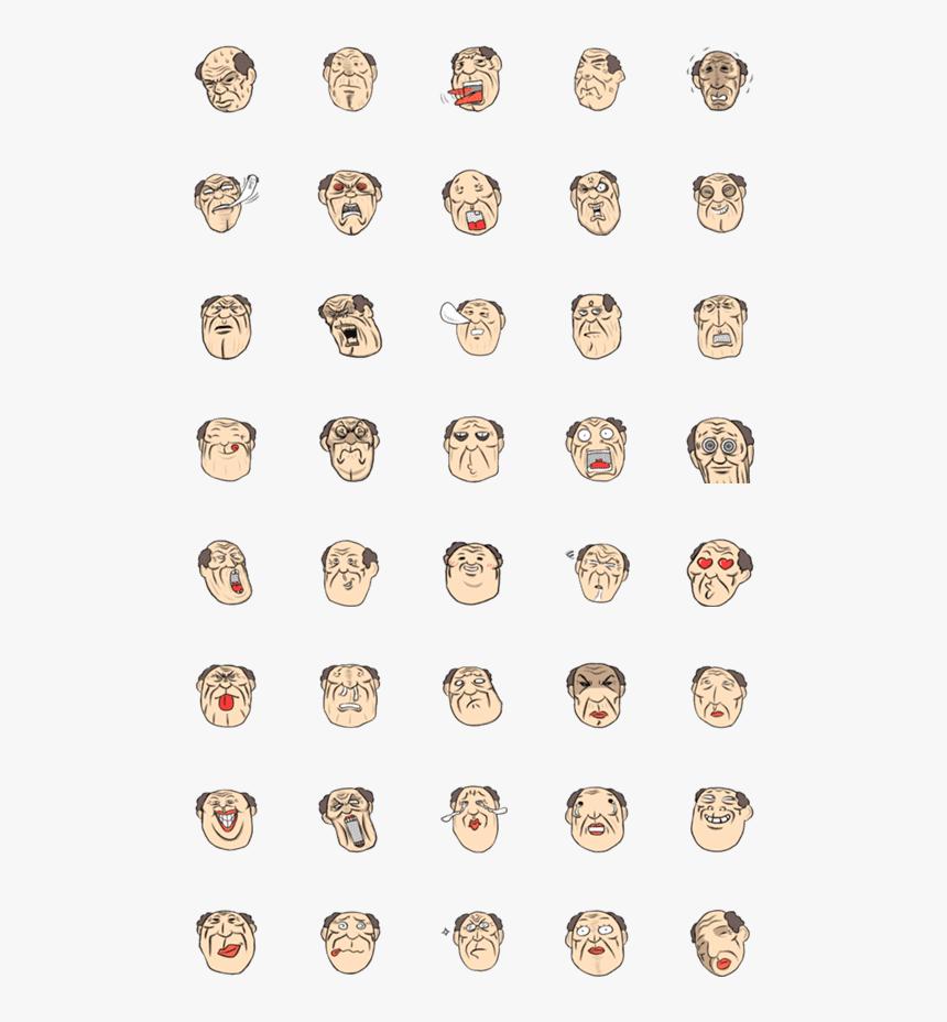 Chip N Dale Emoji, HD Png Download, Free Download