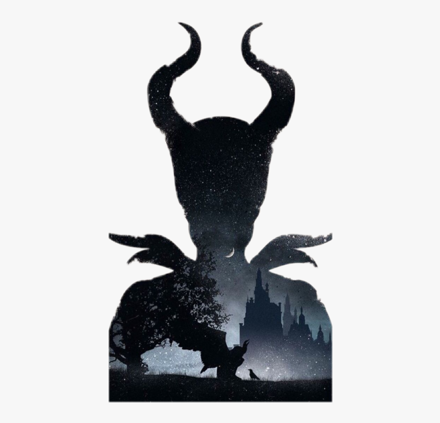 Maleficent Tumblr Fuente Source Solofondos Fondos De Pantalla De Villanos De Disney Hd Png Download Kindpng