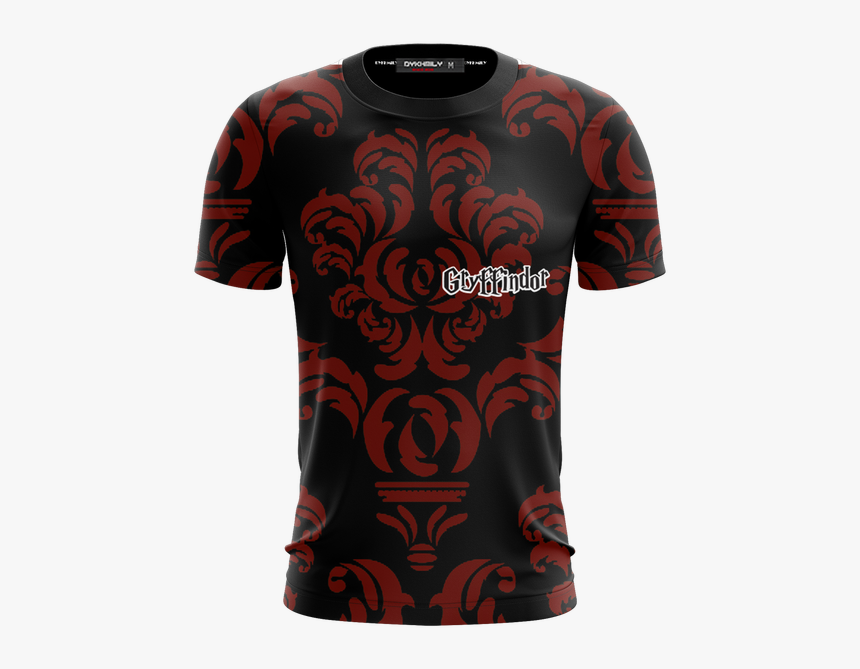 Nrl Premiers T Shirt, HD Png Download, Free Download