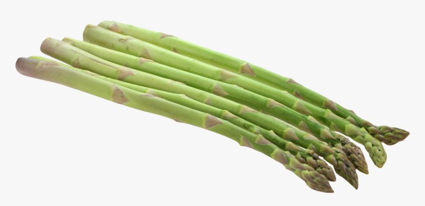 Asparagus Png, Transparent Png, Free Download