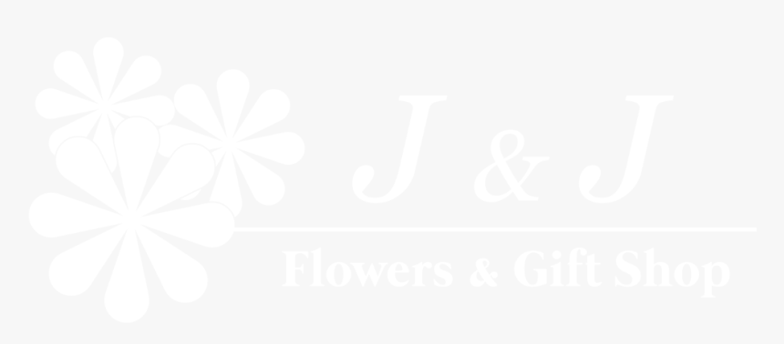 J J Flowers Gift Shop Aj Flower Shop Logo Hd Png Download Kindpng