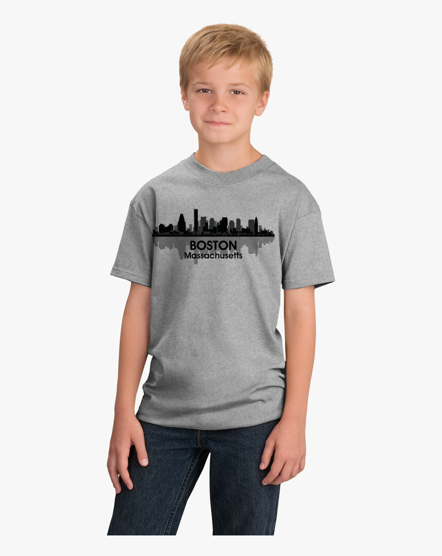 T-shirt, HD Png Download, Free Download