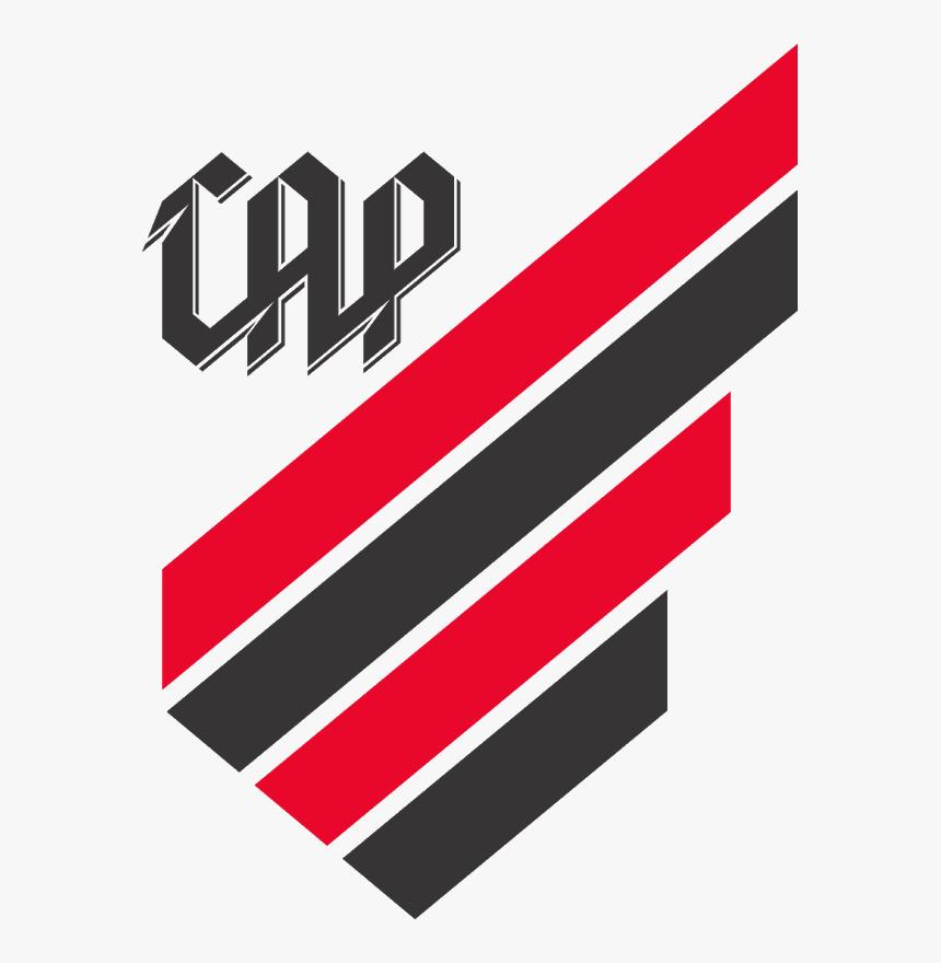 Escudo Athletico Paranaense Logo Atletico Paranaense Png Transparent Png Kindpng