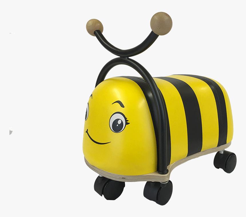 Honeybee, HD Png Download, Free Download