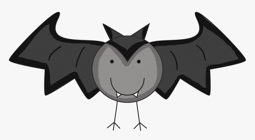 Halloween Bats Png With Our Bat Png - Bat Cave Dramatic Play, Transparent Png, Free Download