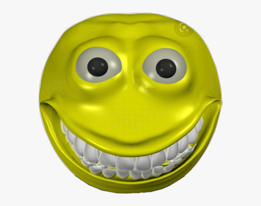 Free Smiley Faces, HD Png Download, Free Download