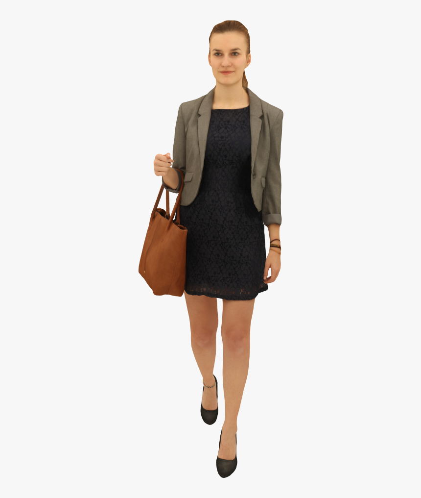 Model Woman Png For Photoshop, Transparent Png, Free Download